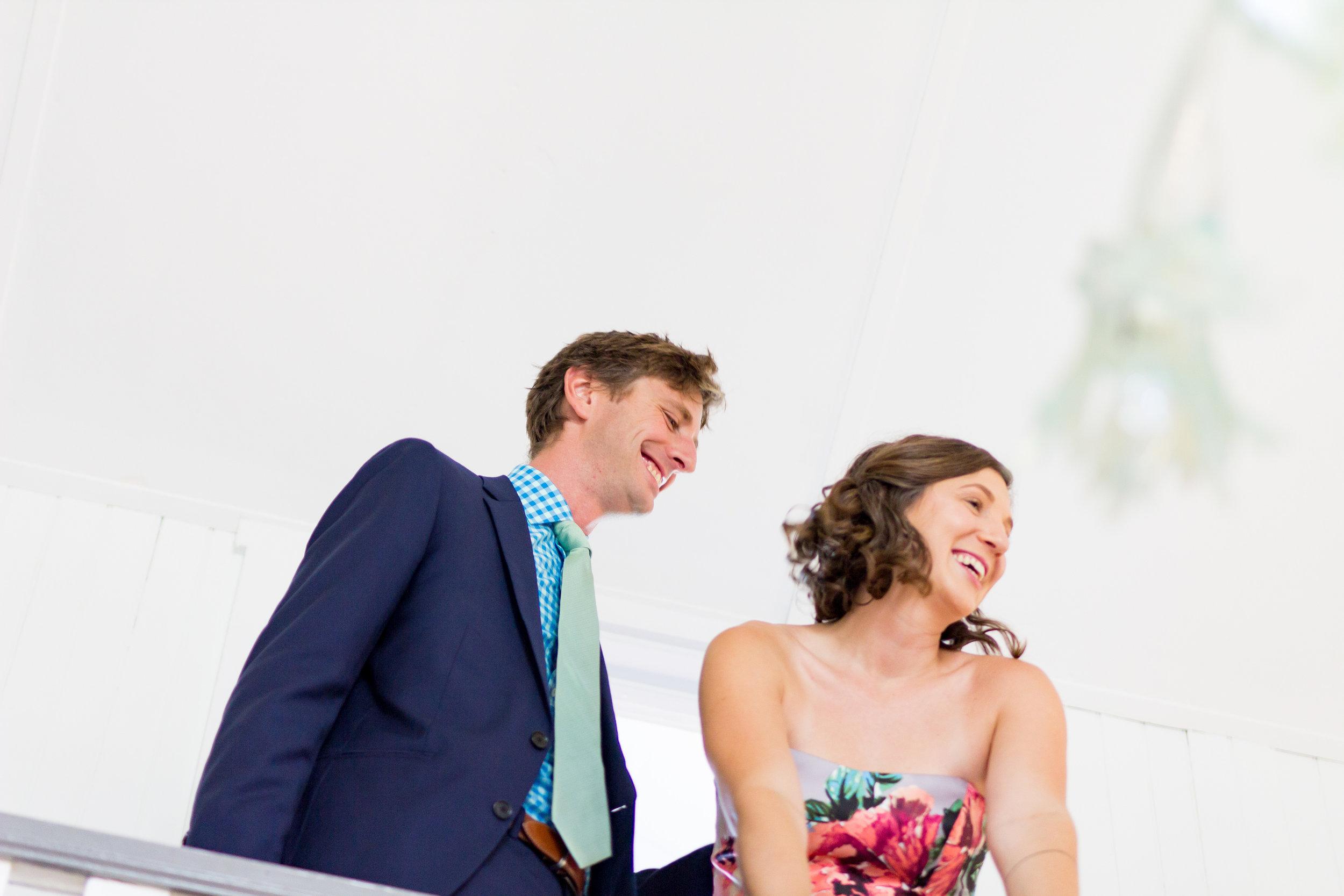 Birch Wedding_Preparations_0295.jpg
