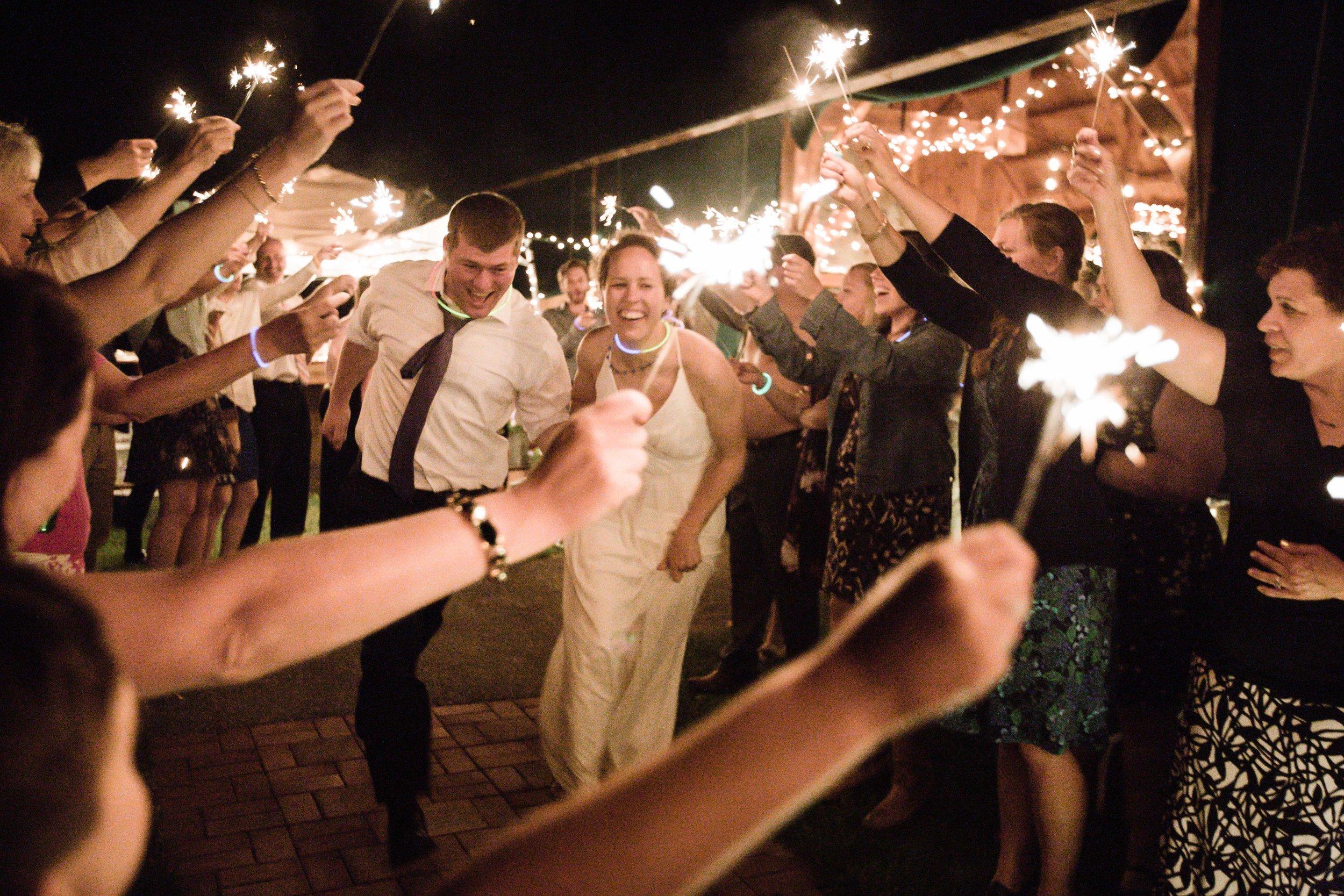 18.06.02 Carly + Andrew's Wedding_RAW-0052-2.jpg