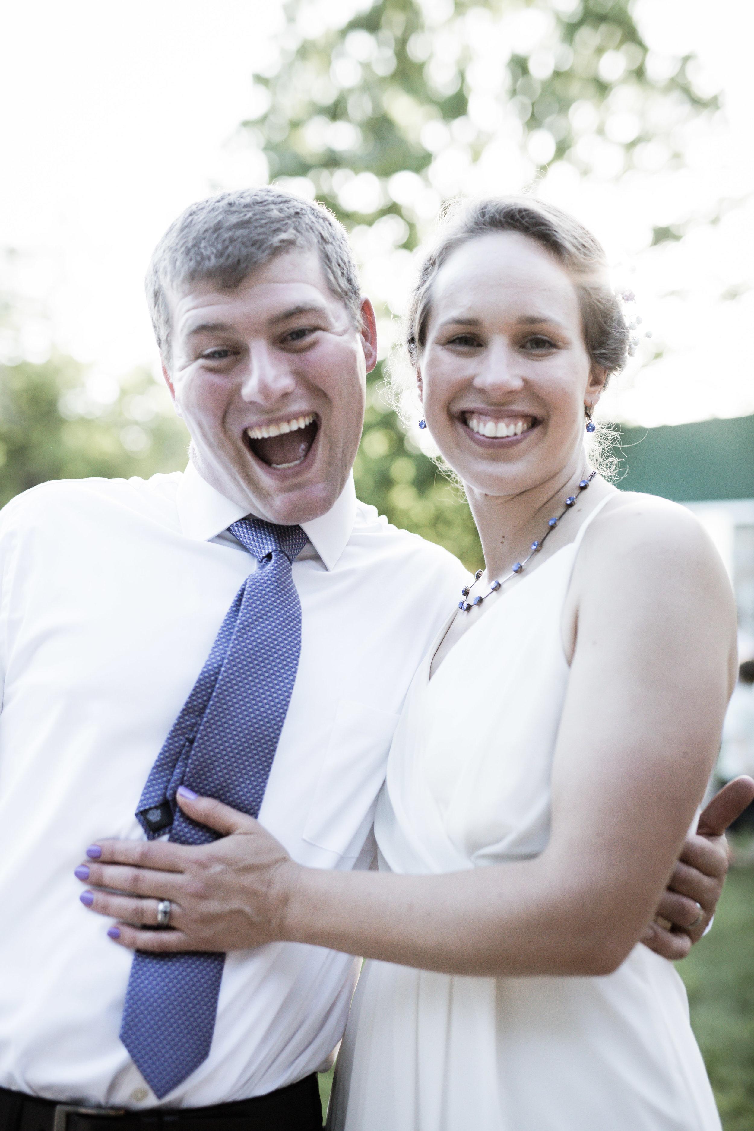 18.06.02 Carly + Andrew's Wedding_RAW-9835-2.jpg