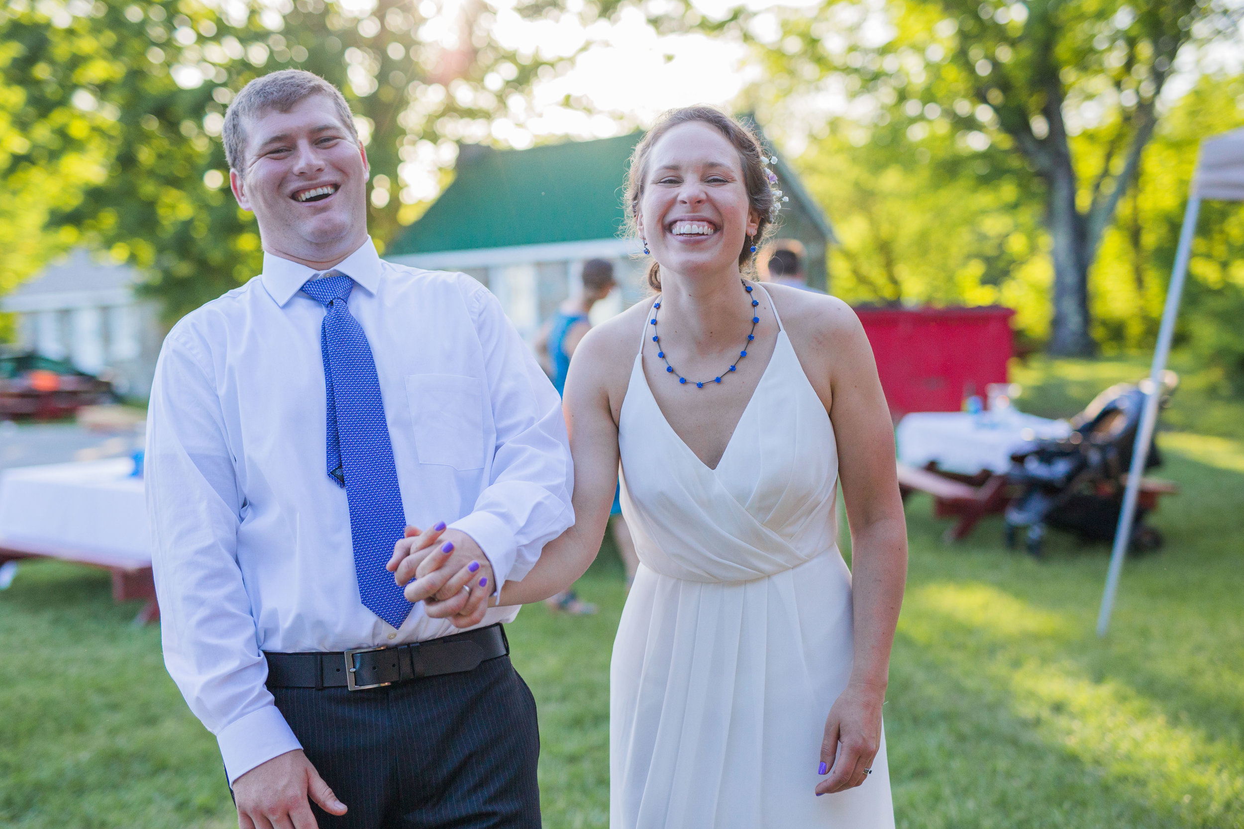 18.06.02 Carly + Andrew's Wedding_RAW-9848.jpg