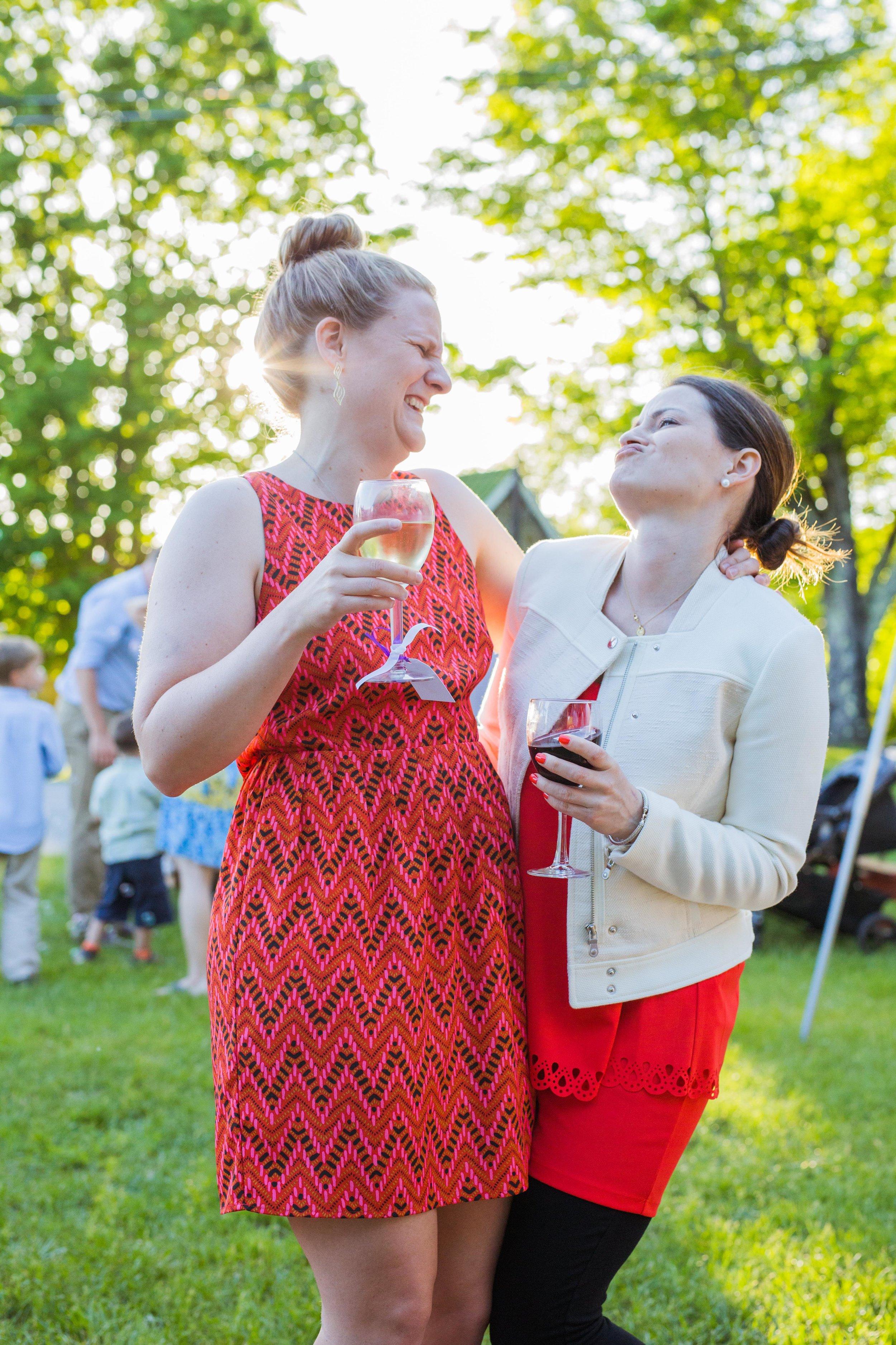 18.06.02 Carly + Andrew's Wedding_RAW-9884.jpg