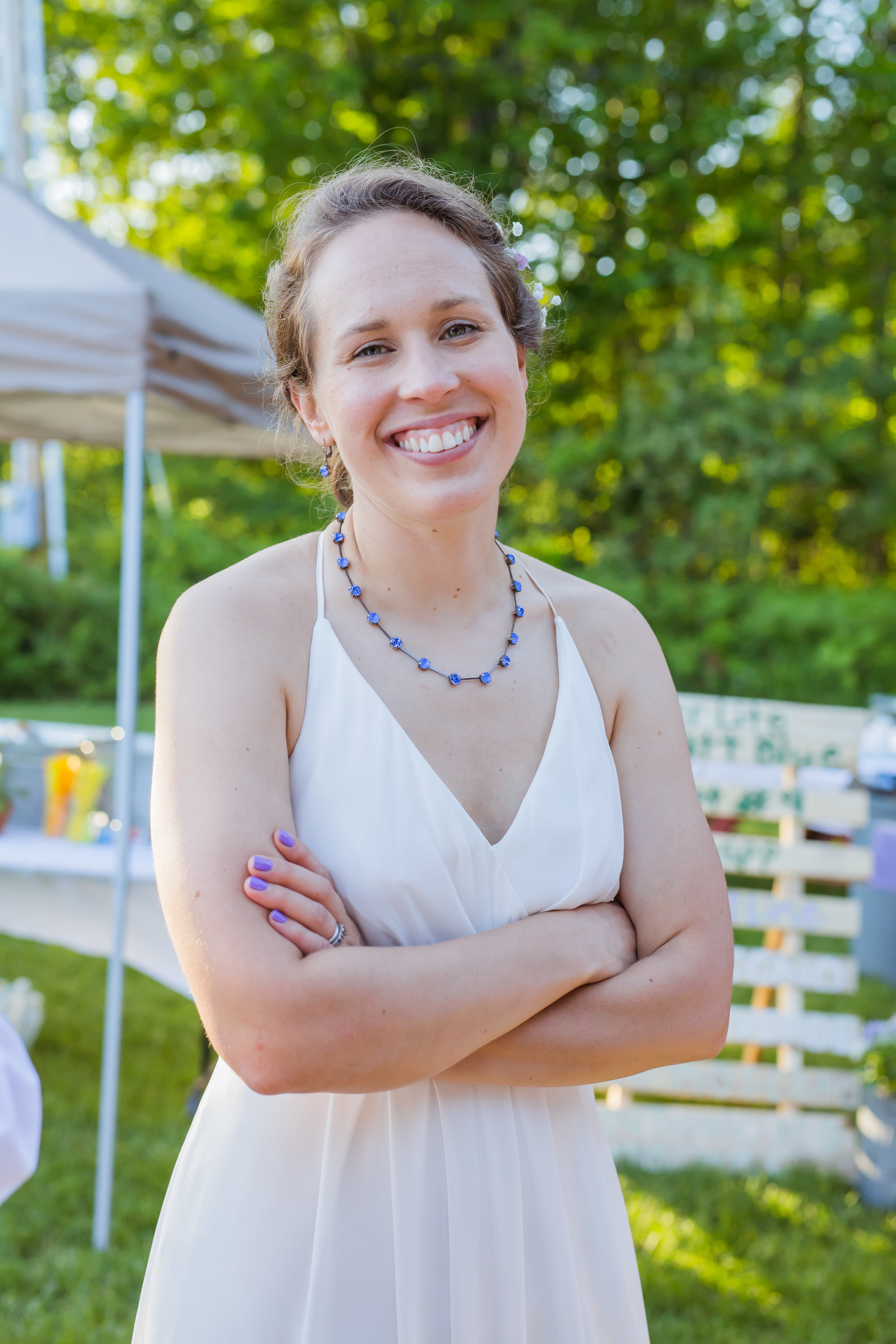 18.06.02 Carly + Andrew's Wedding_RAW-9914.jpg