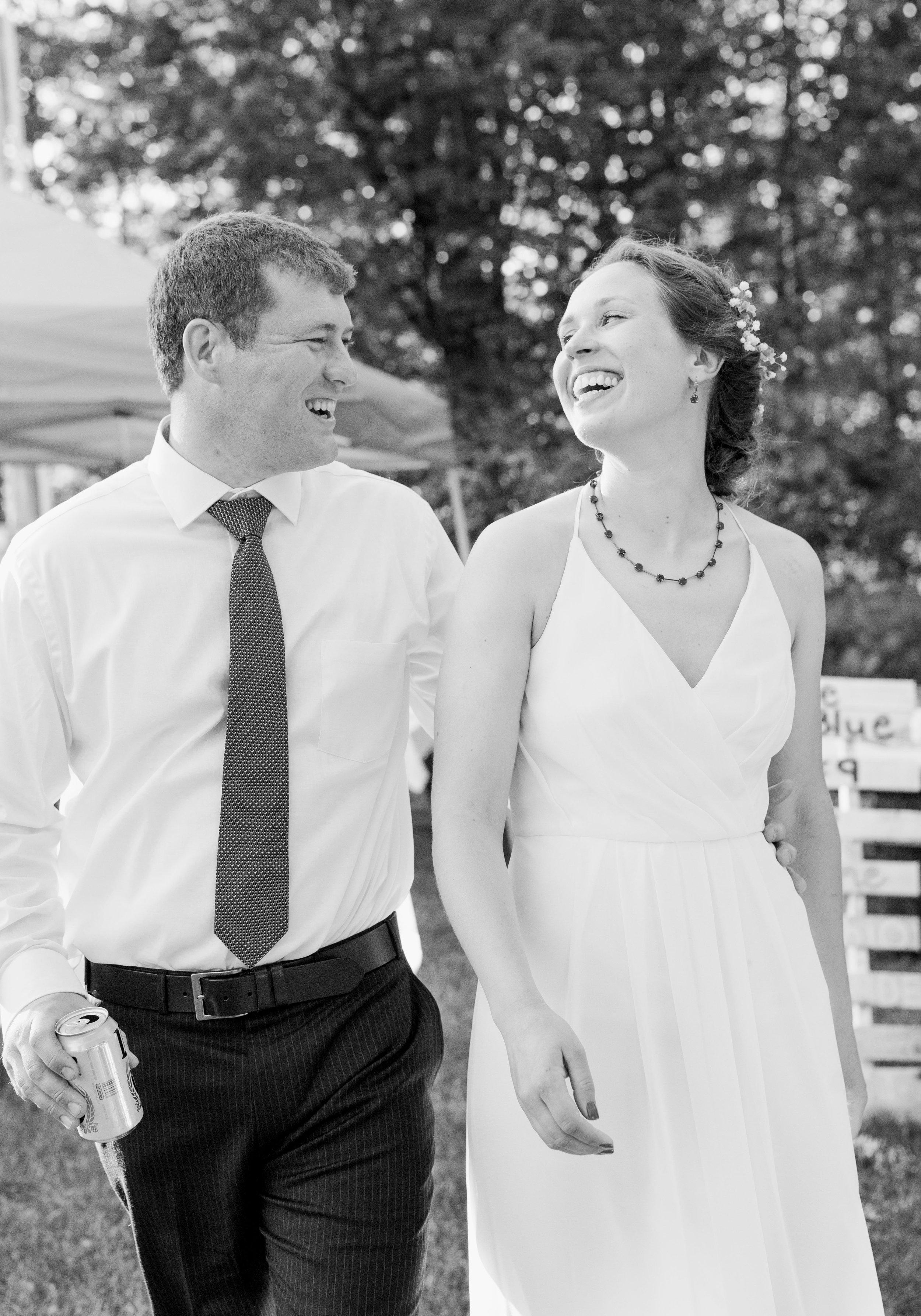 18.06.02 Carly + Andrew's Wedding_RAW-9924-2.jpg