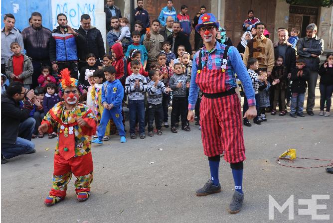 Gaza Clowns.PNG