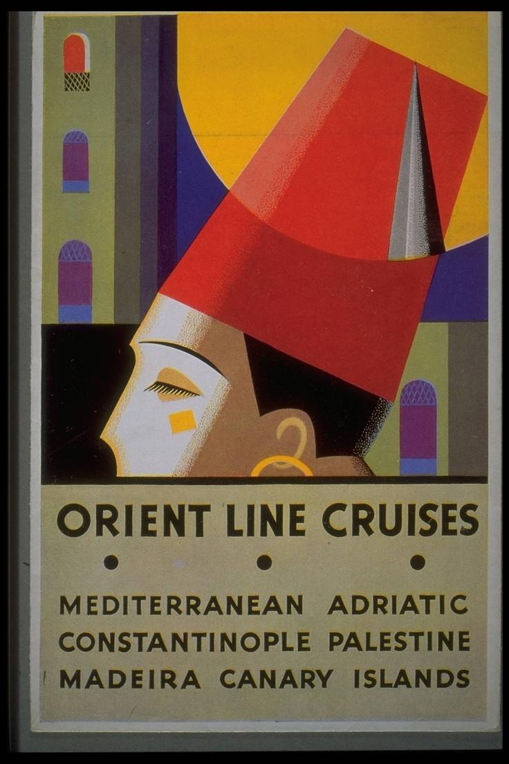 1932 travel pal.jpg