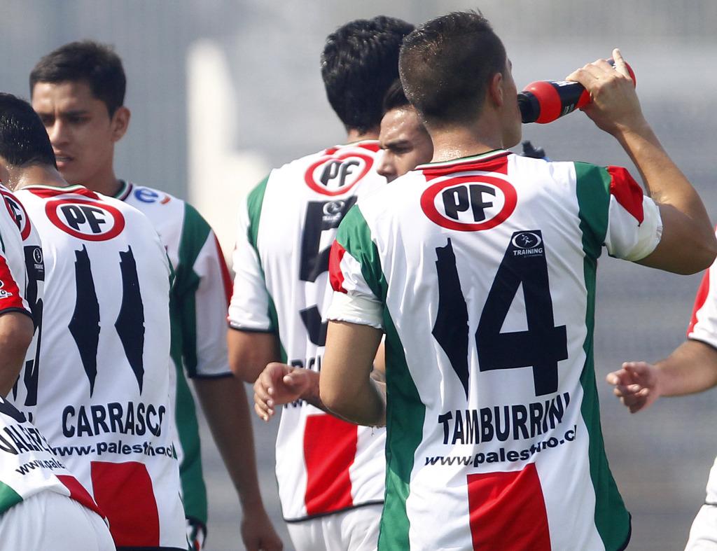 palestino-jerseys.jpg