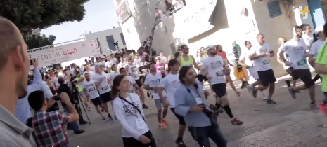 Gaza Race.PNG
