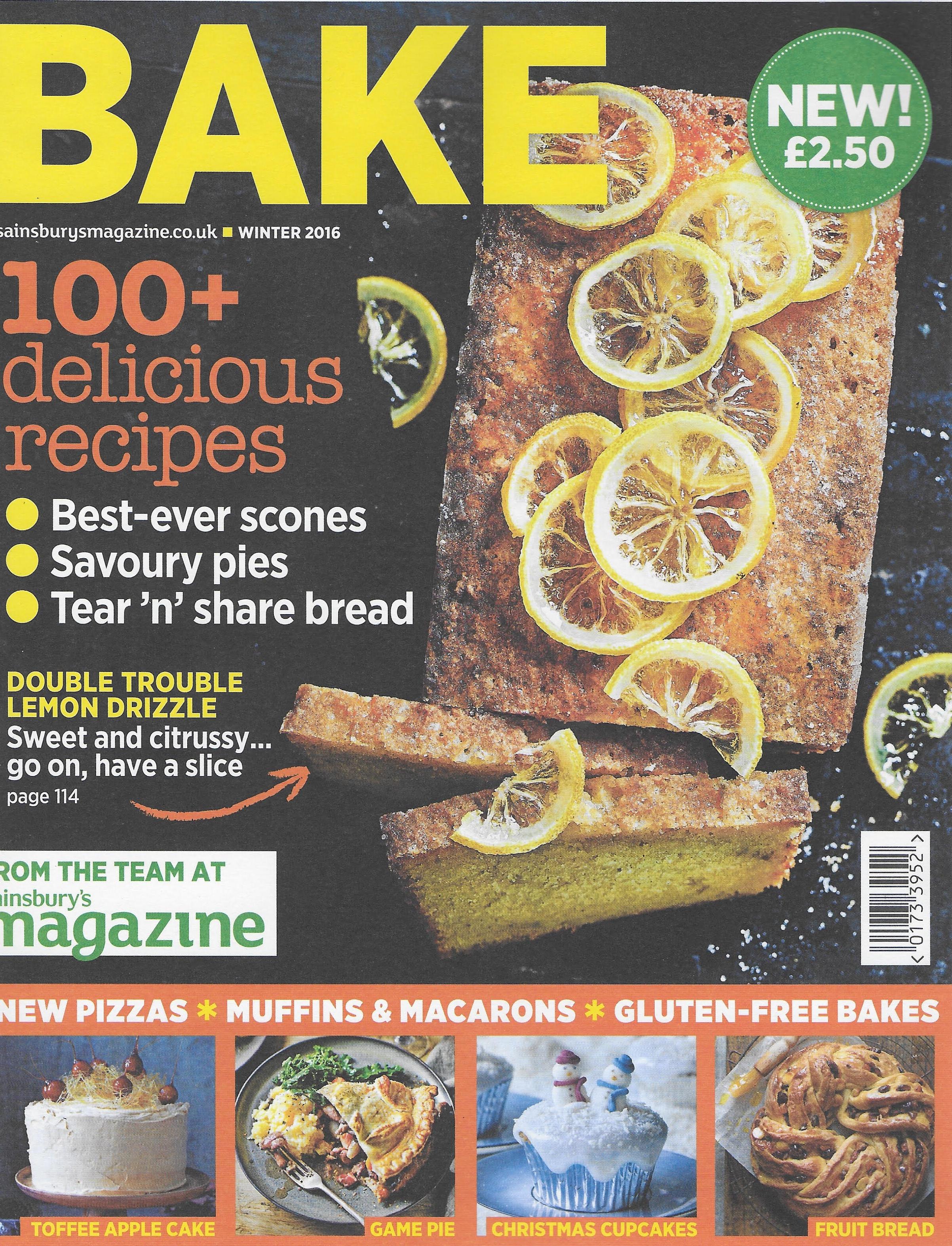 Sainsburys The Bake .jpg