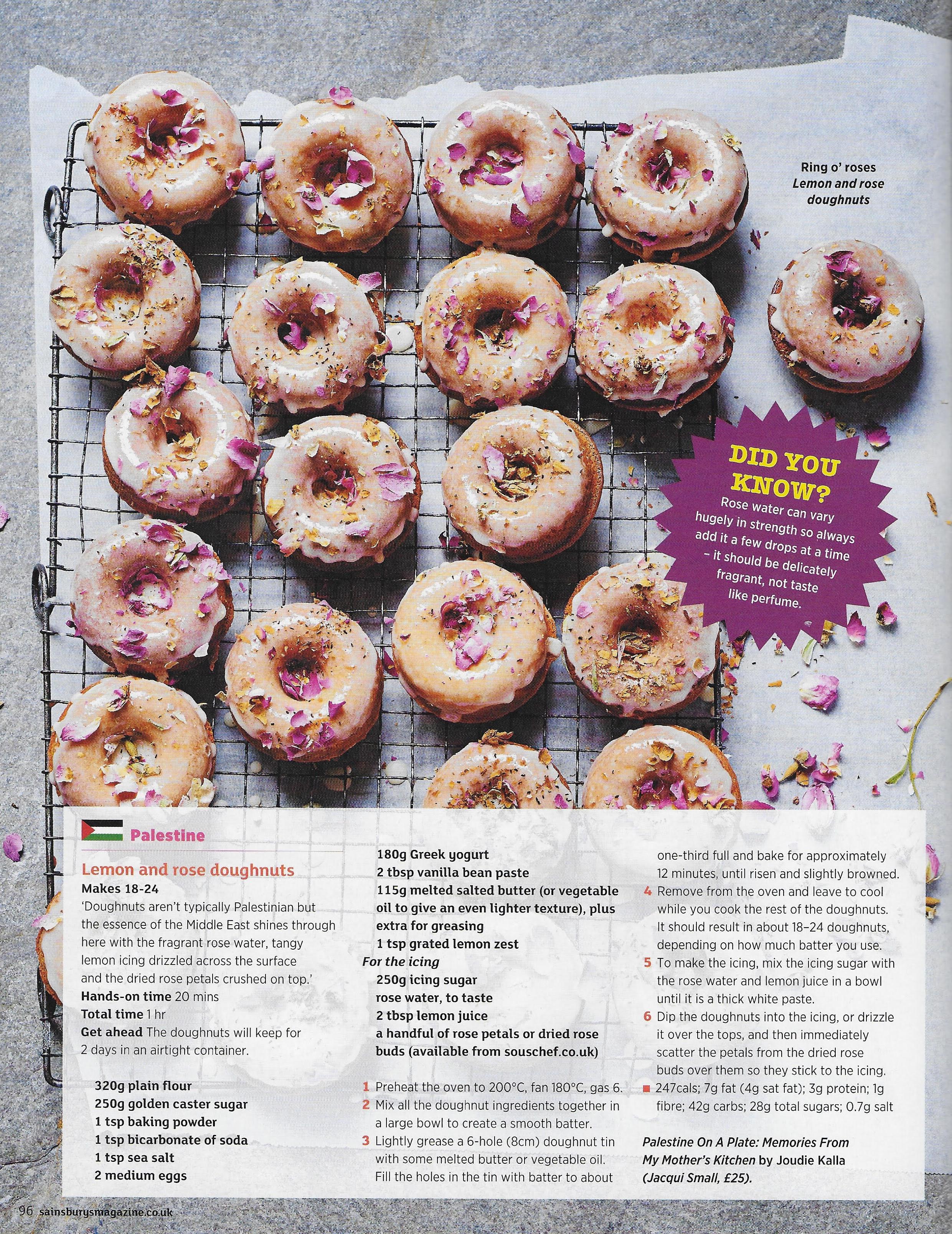 Sainsburys The bake 2.jpg