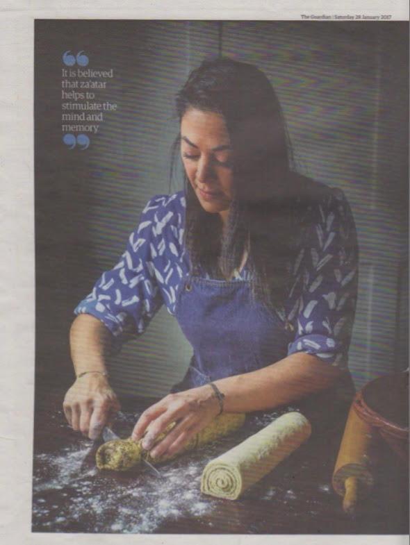 guardian cook week 1 -2.jpg