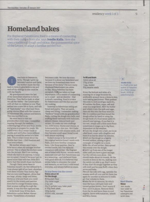 Guardian cook week 1 -3.jpg