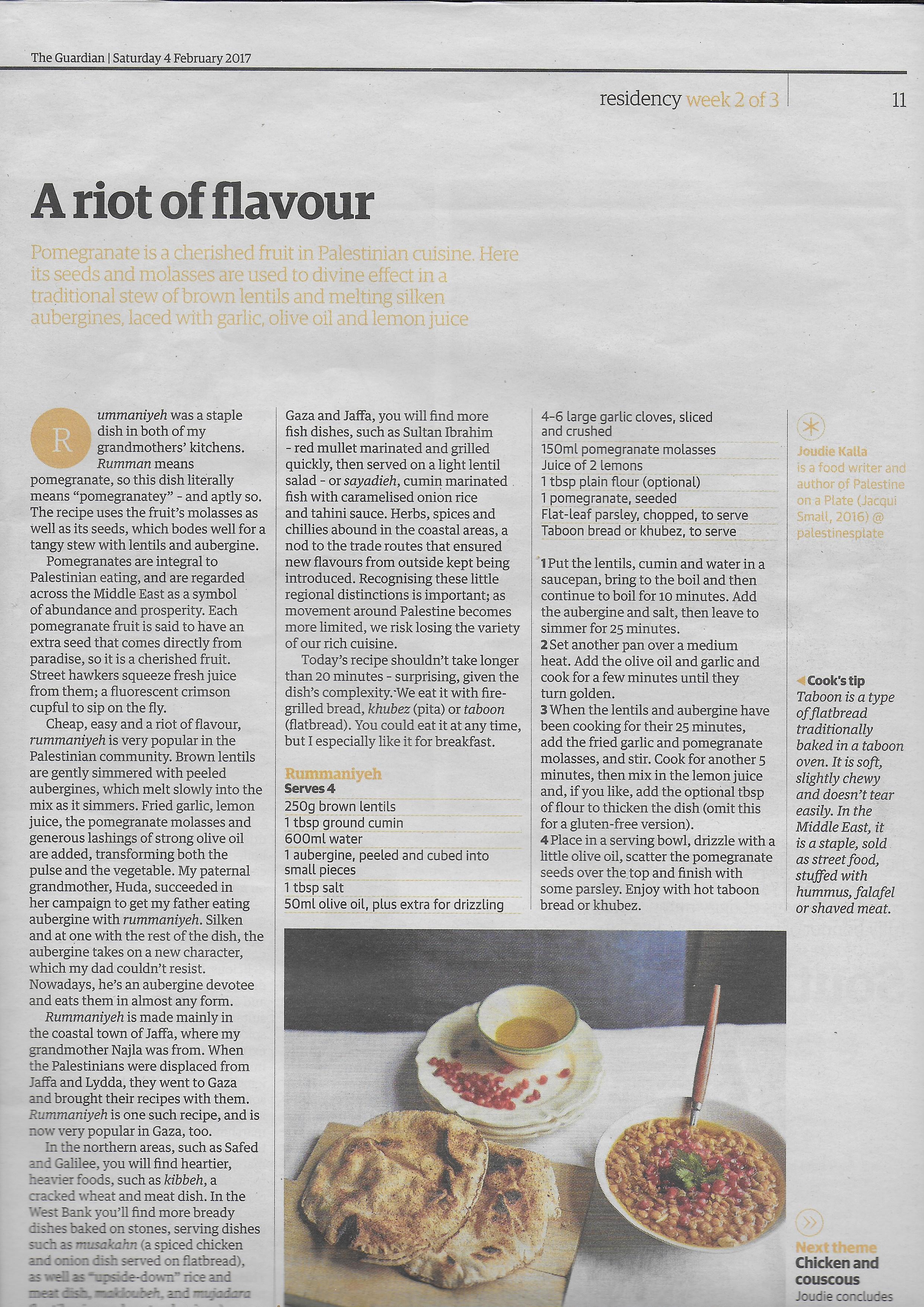 Guardian week 2 1.jpg