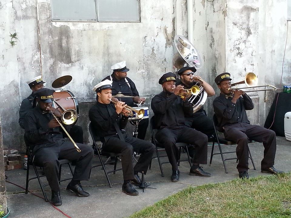 Free Agents Brass Band.jpg