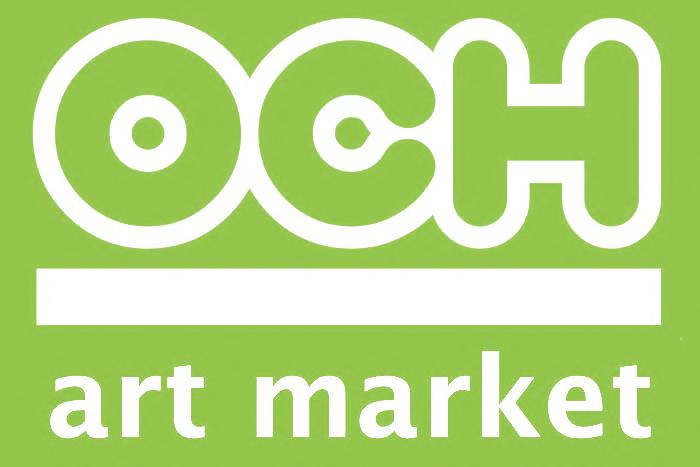 OCH-Art-Market copy.jpg