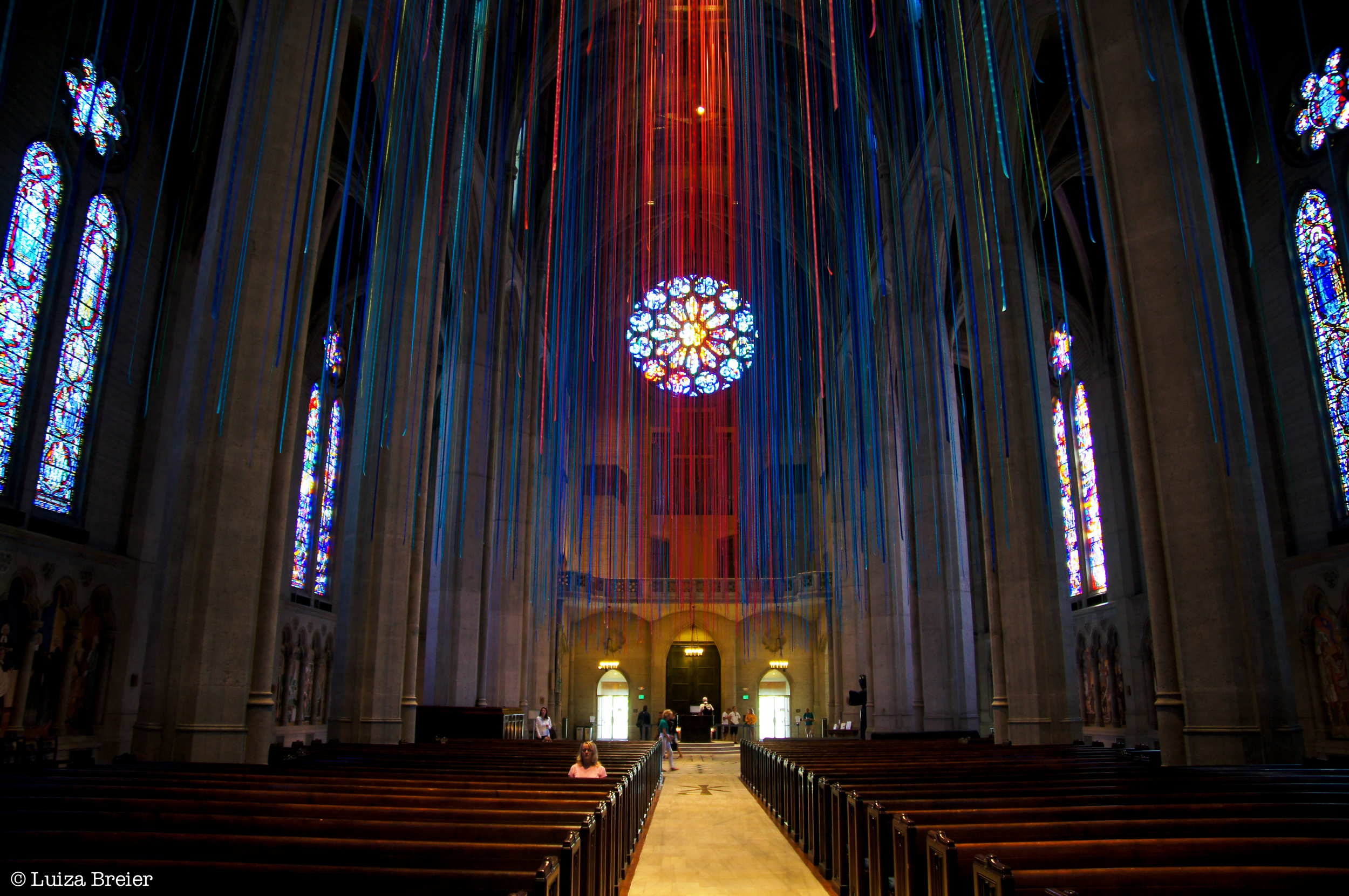 Grace Cathedral-San Francisco.jpg