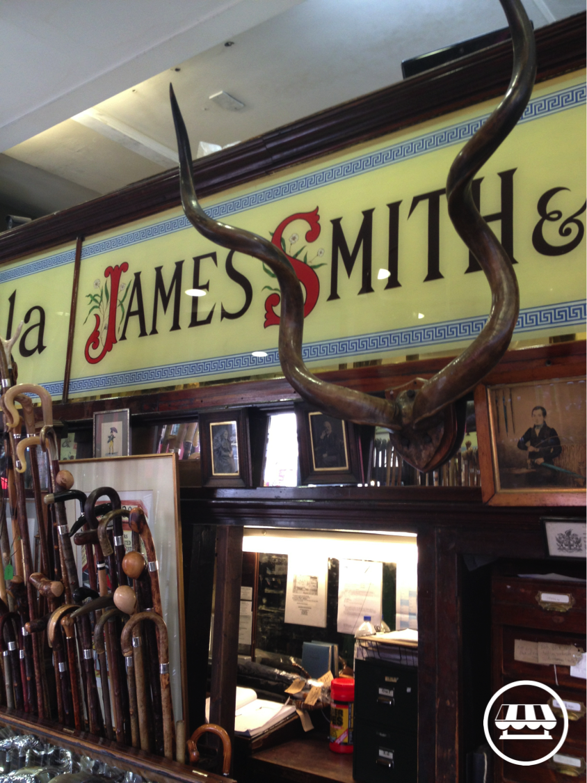 James-Smith-and-Sons-carpedigi.png