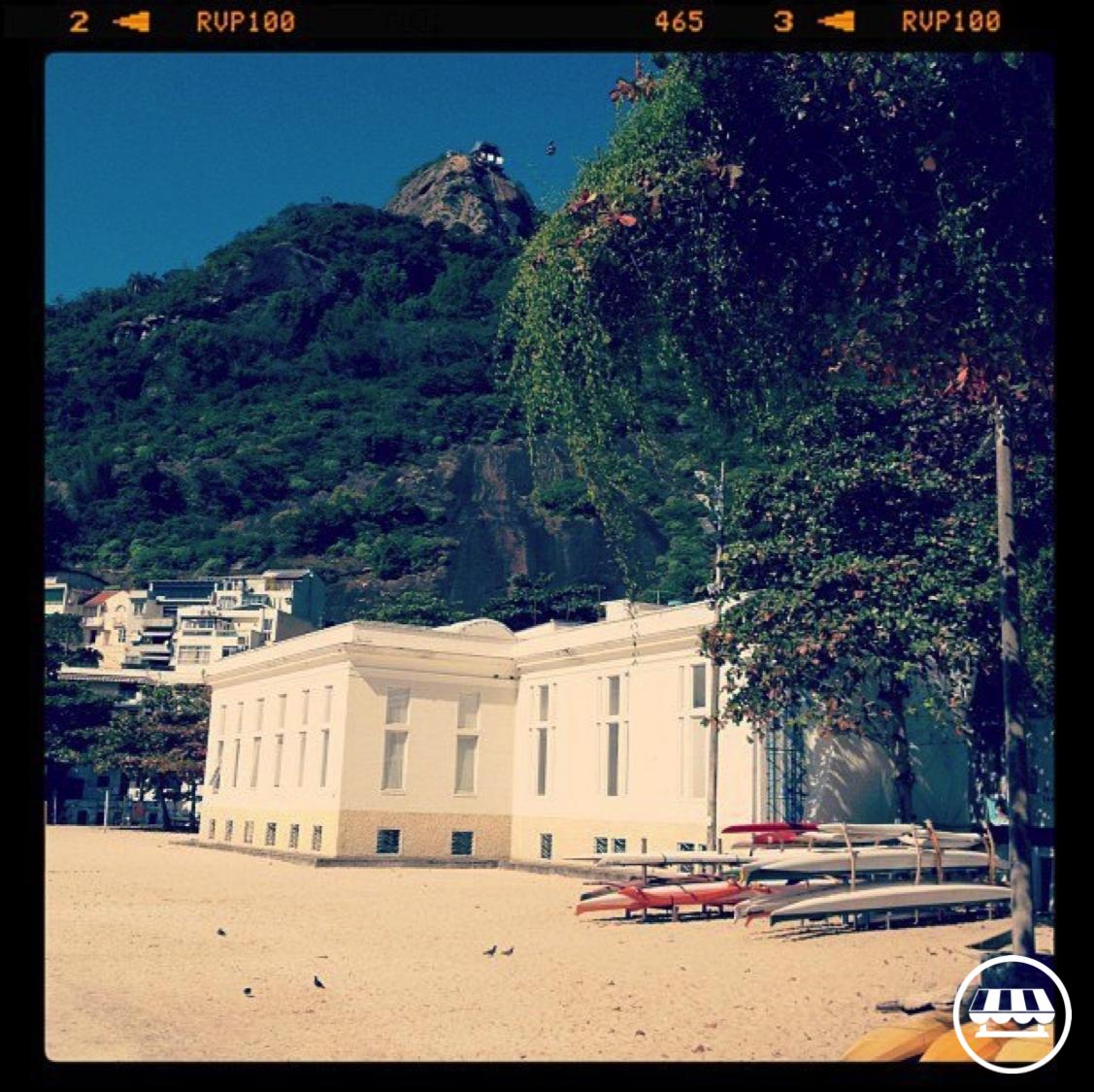 Rio-Urca-Beach-carpedigi.png