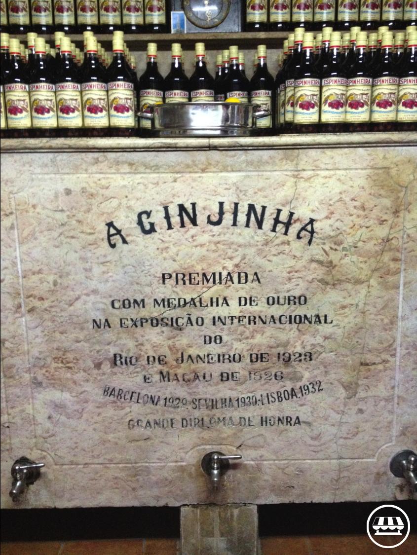 ginjinha-lisbon-carpe-digi.png