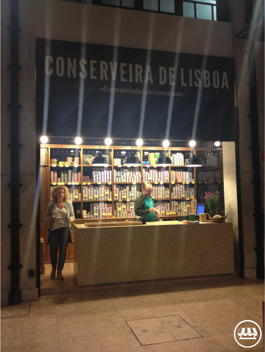 conserveira-lisboa-mercado-da-ribeira-carpedigi.png