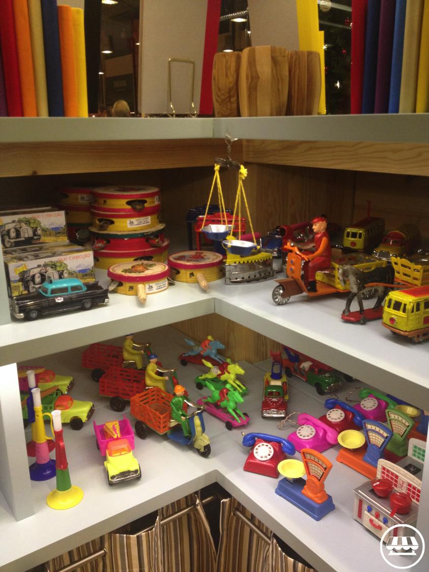 a-vida-portuguesa-toys-lisbon-carpedigi.png