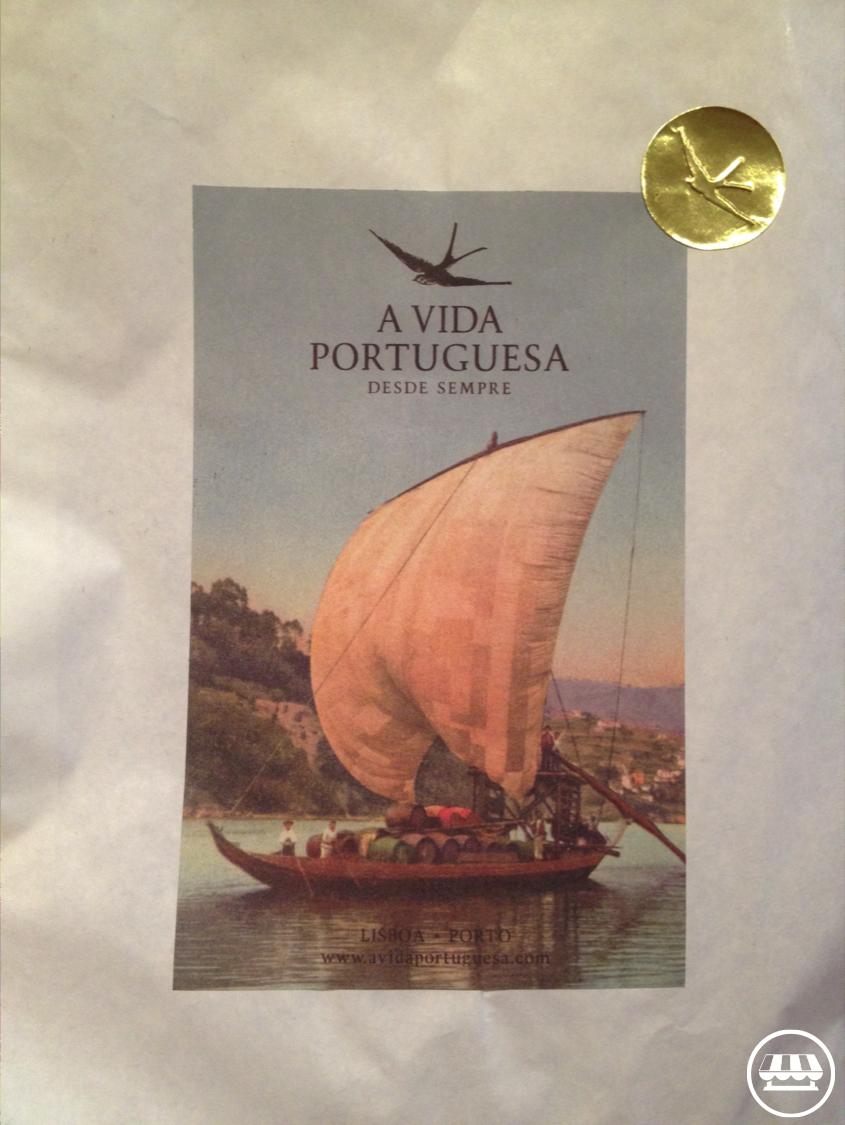 a-vida-portuguesa-packaging-2-lisbon-carpedigi.png