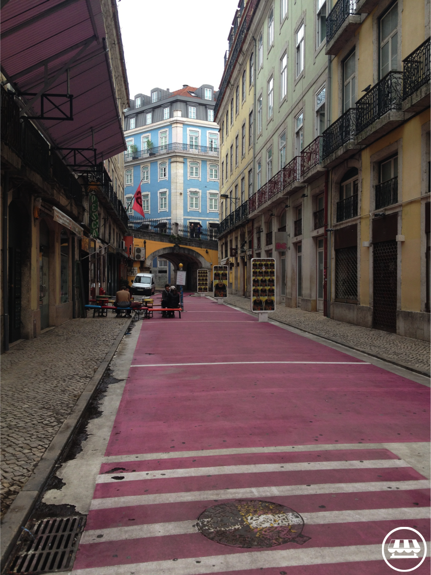 lisbon-streets-carpedigi.png