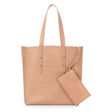 the-essential-tote-aspinal-london.jpg
