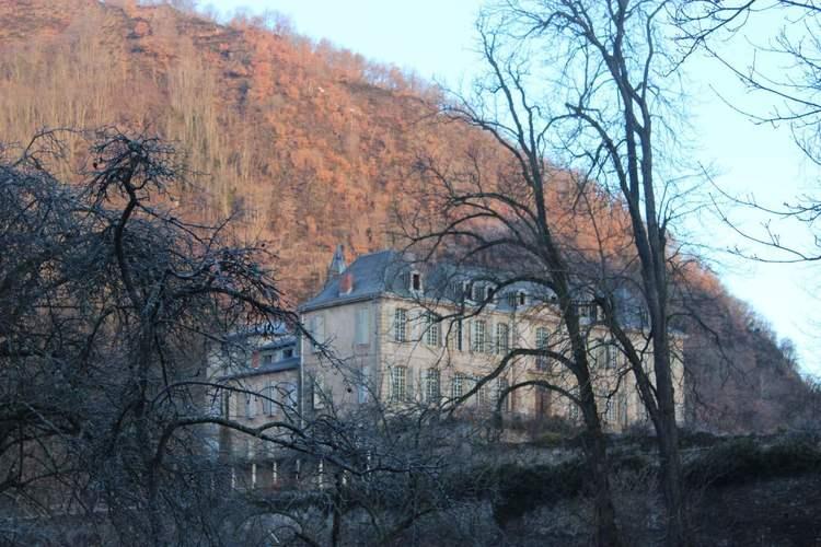 chateau-de-gudanes-view.JPG