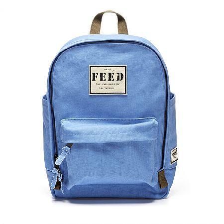 feed-backpack-blue.jpg