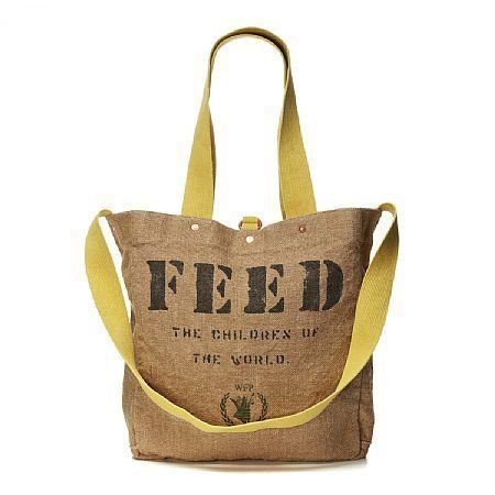 feed-bag.jpg