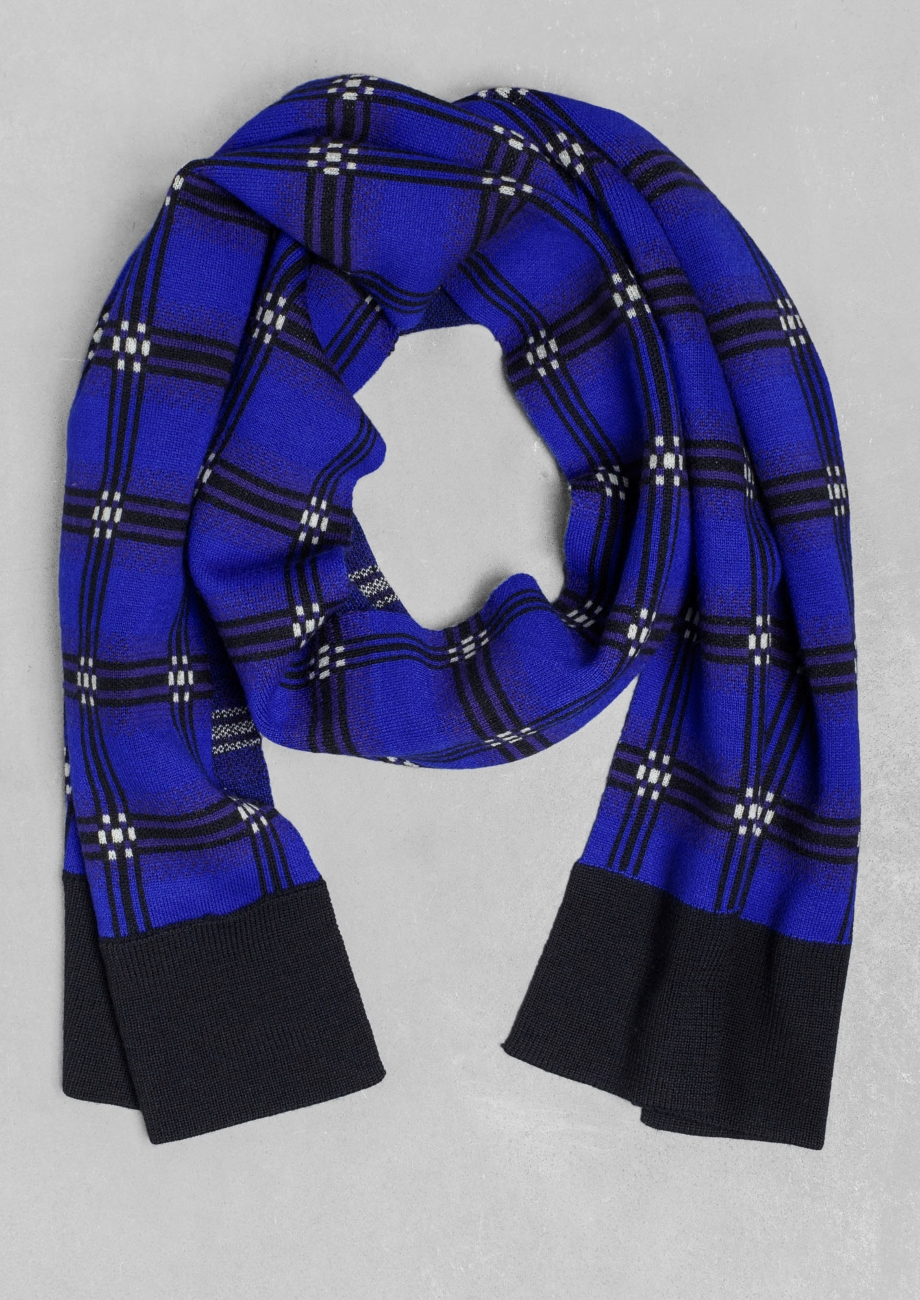 JACQUARD-CHECK-SCARF-and-other-stories.jpg