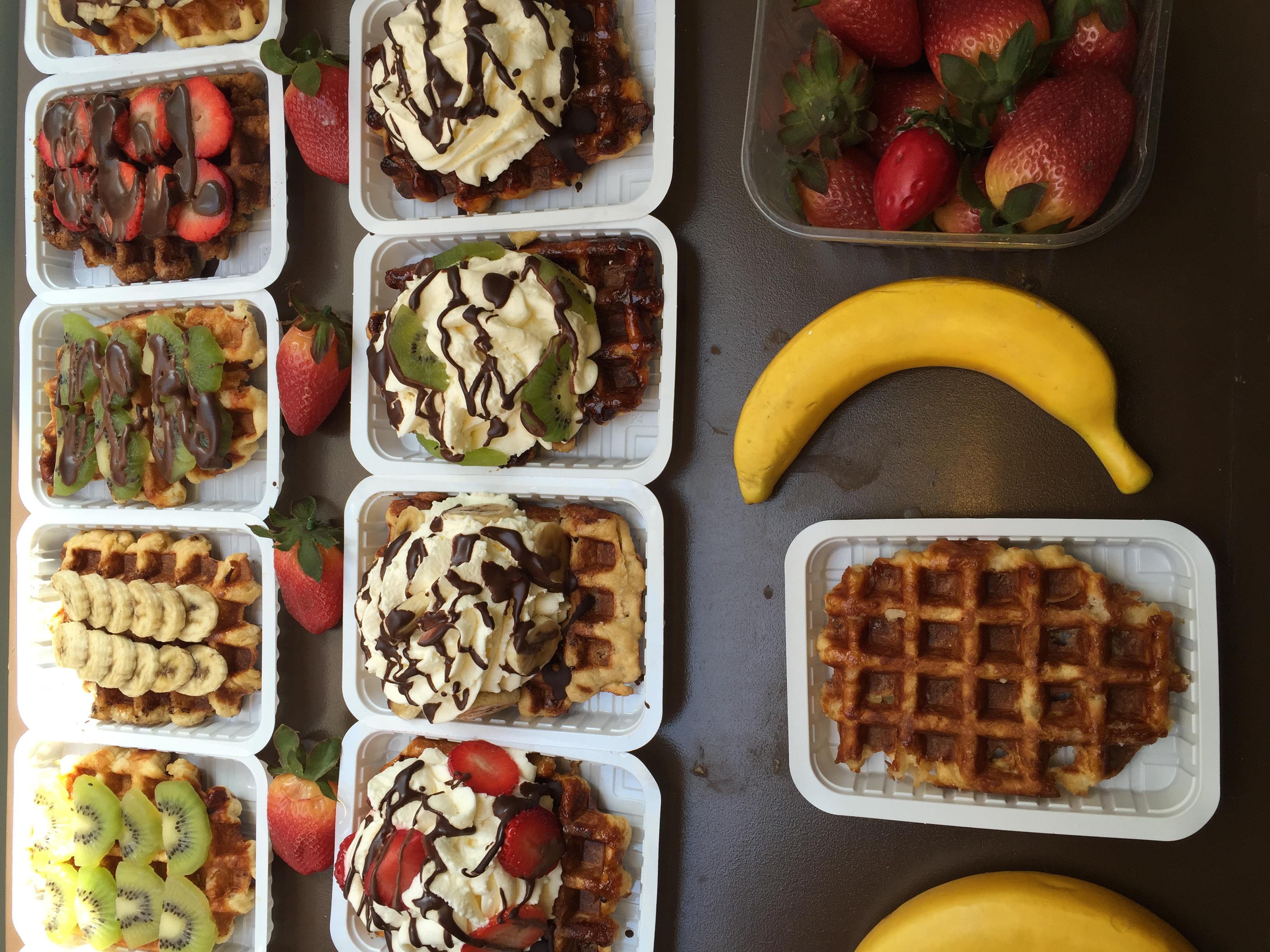 Waffles_Brussels_Carpe Digi