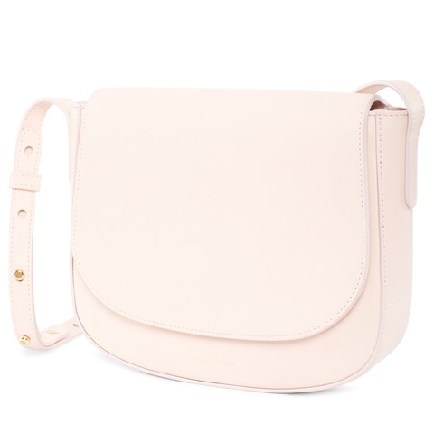 812157027034-crossbody-calf-coated-rosa-side_large.jpg