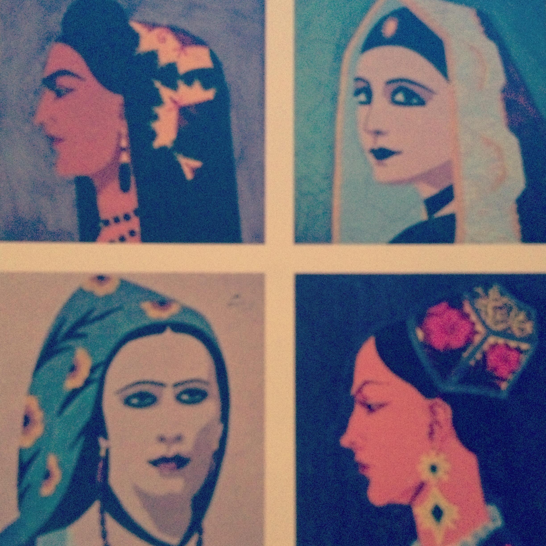 women_sardinia_carpedigi