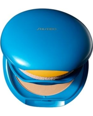 shiseido-uv-protective-compact-foundation-case.jpeg