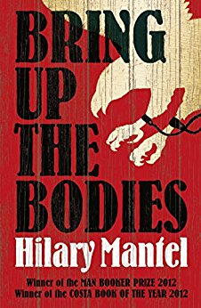 bring up the bodies cover.jpg