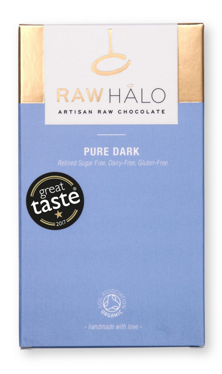 raw_halo_dark_chocolate.JPG