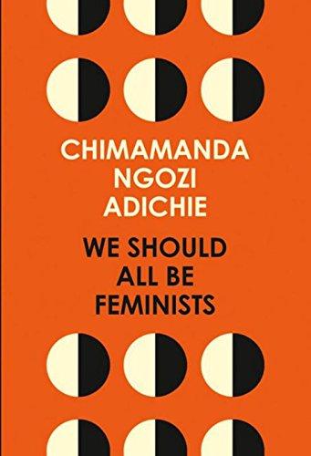 weshouldallbefeminists.jpg