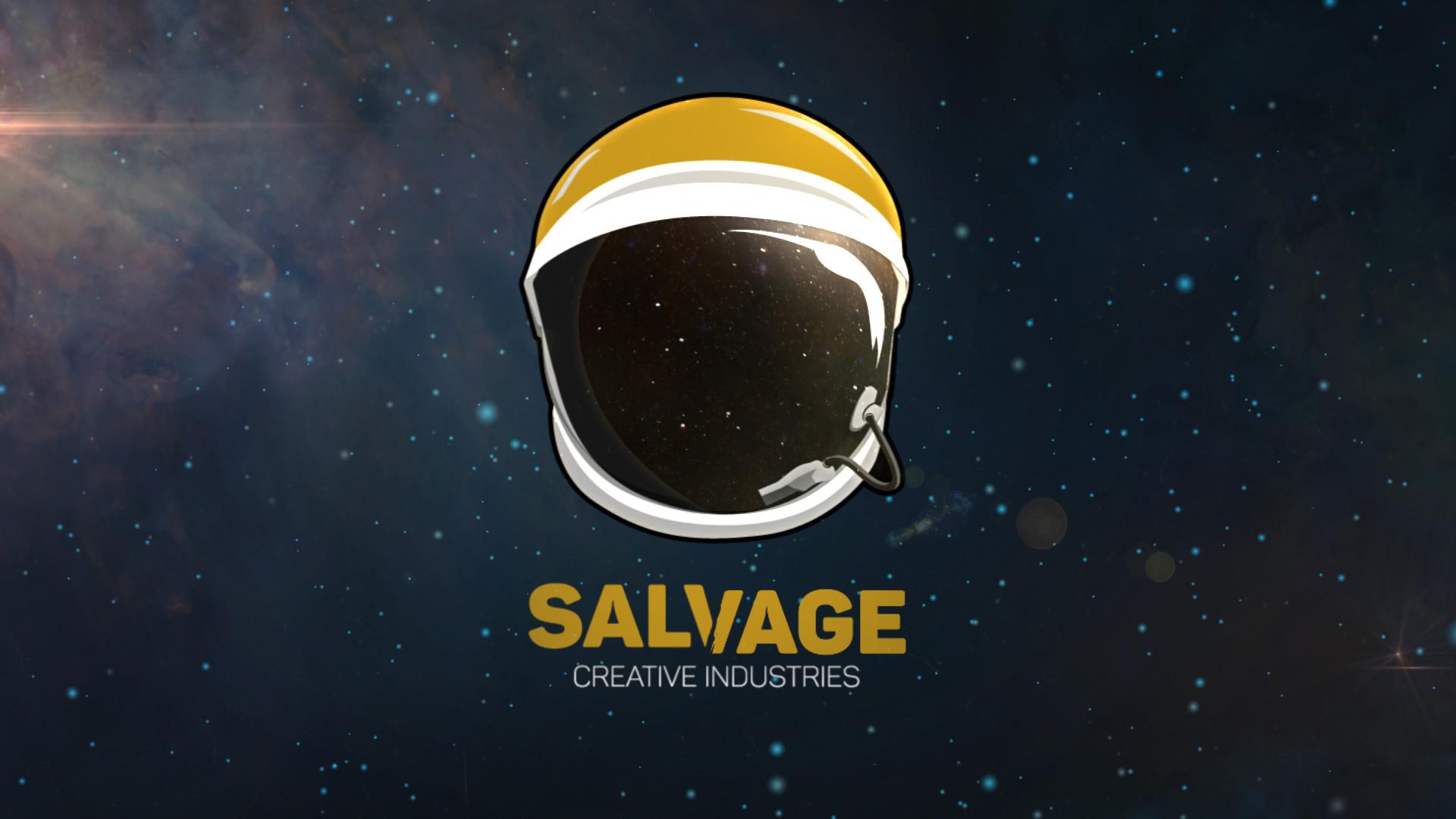 salvage-creative-helmet-animation.jpg