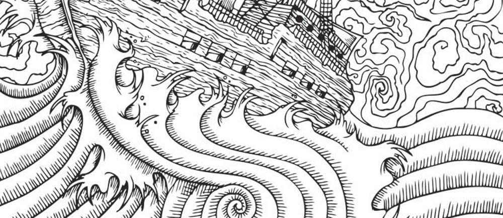Pirate ship3.jpg