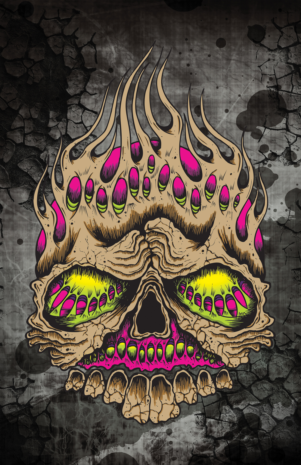 skull_flame_poster copy.jpg