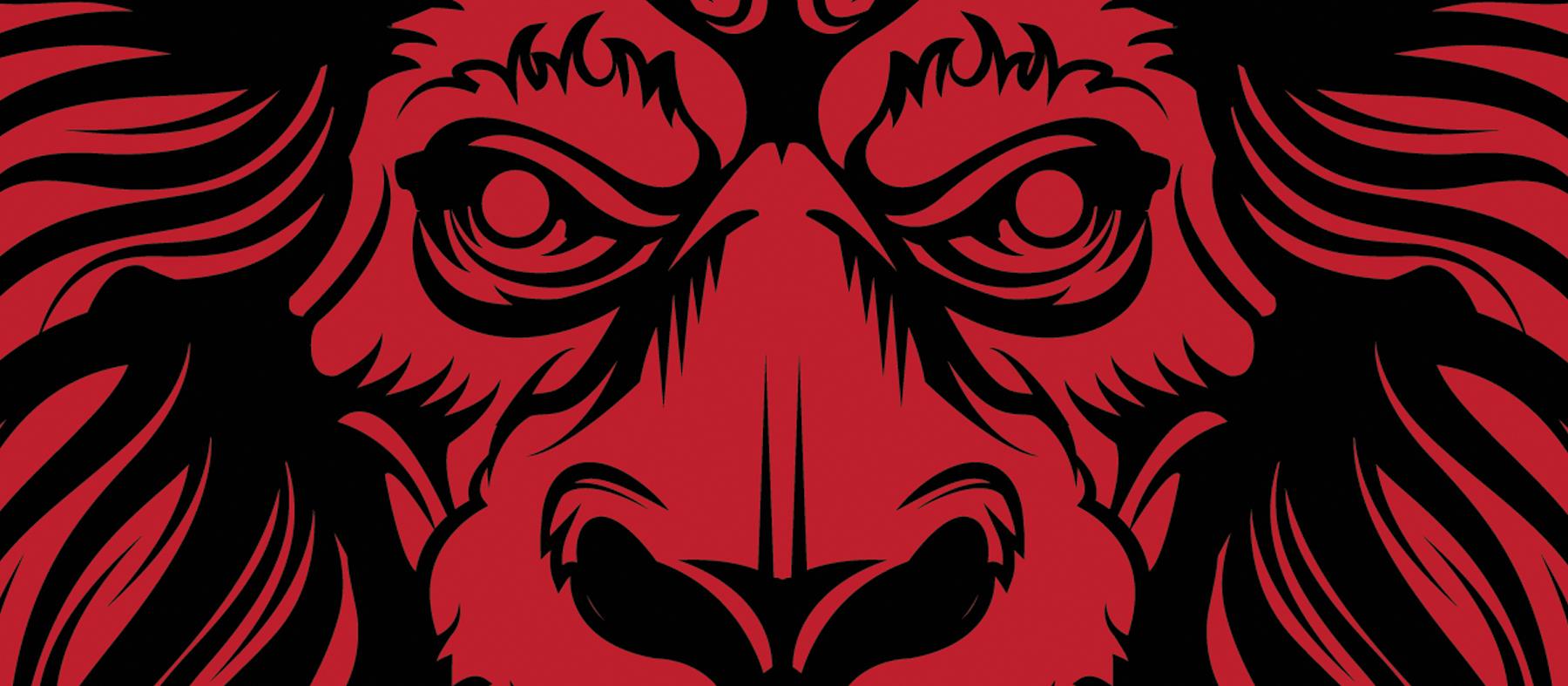 LION_illustration2.jpg