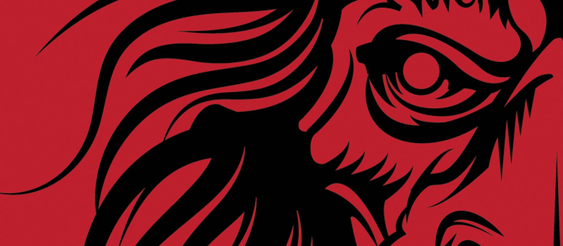 LION_illustration4.jpg