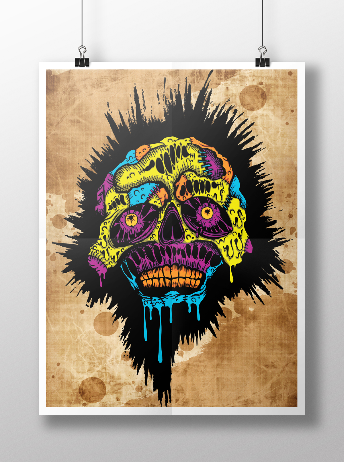zombie3_mockup_MD.jpg