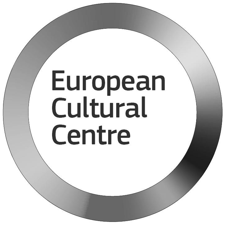 ECC_Logo_BW.jpg