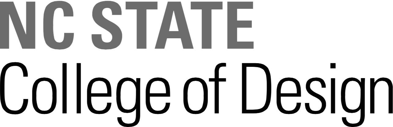 NCState_Logo_BW.jpg