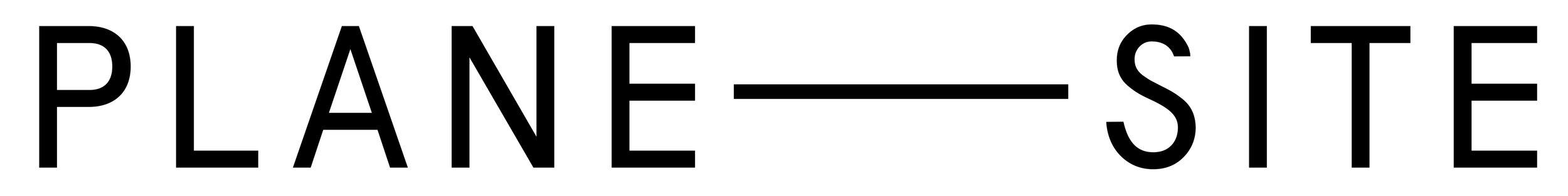 plane—site-logo-white copy.jpg