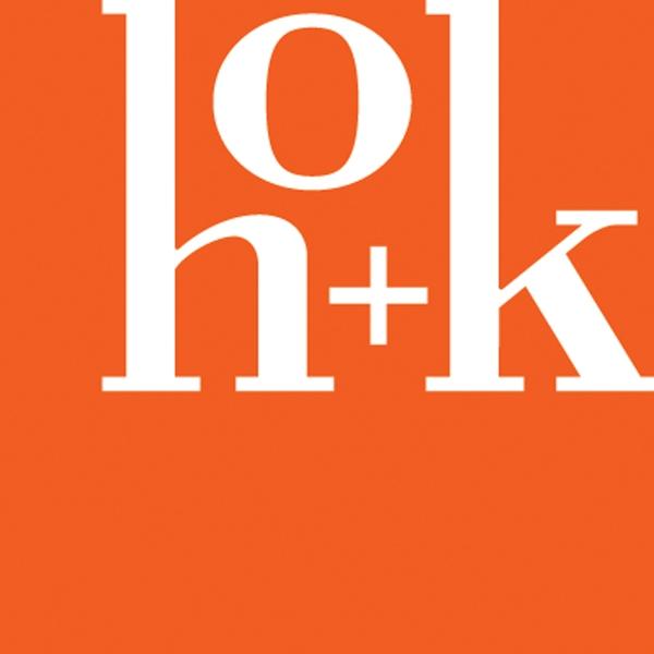 HOK_logo_RGB_lg.jpg