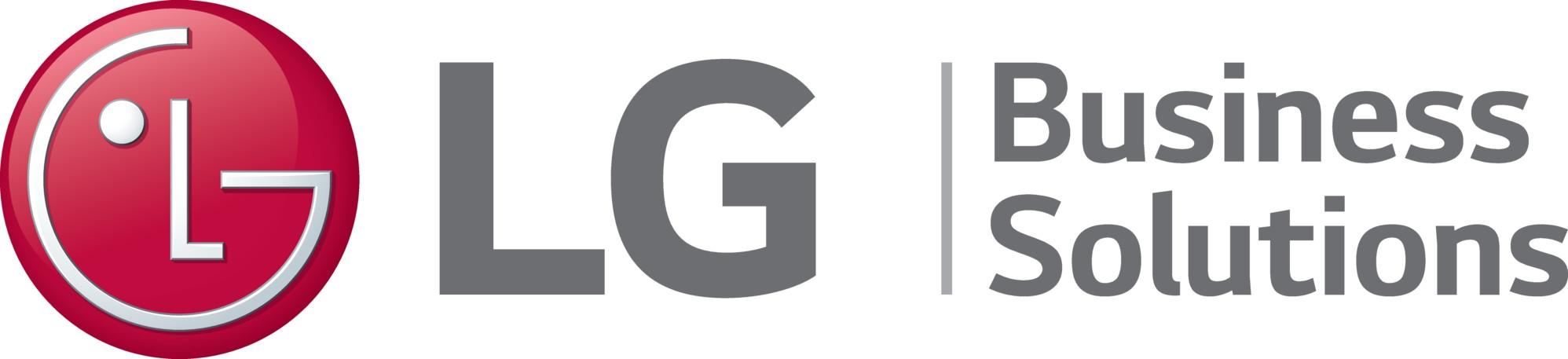 LG Business Solutions_logo.jpg