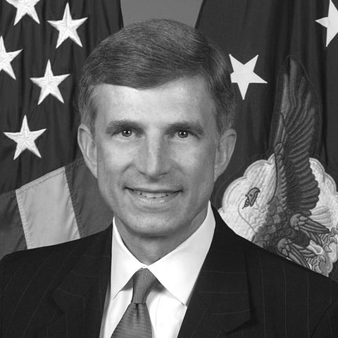 BW-480px-Ronald_M_Sega,_Under_Secretary_of_the_Air_Force.jpg